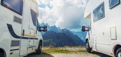 lavage-camping-car-a-domicile-trevoux