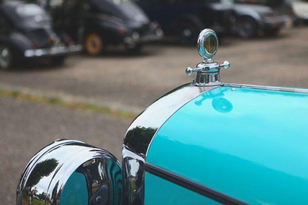 Nettoyage lavage de voitures de collection 69400 Villefranche sur saône
