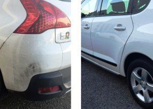 Peugeot-3008-correction-peinture-Exterieur1