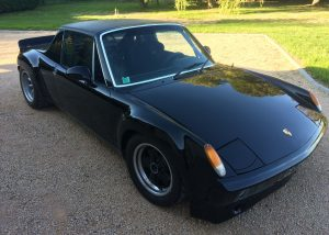 Porsche-956-Exterieur1c