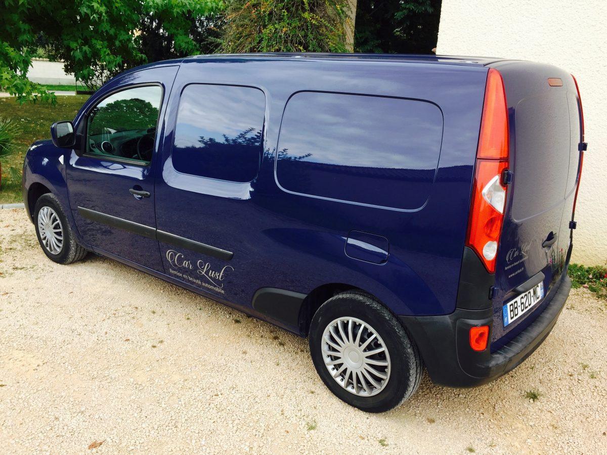 Renault-Kangoo-CL1