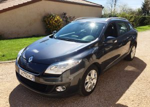 Renault-Megane estate1