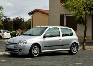 clio-rs-ph1-80000km-8500euros