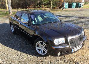 1711_Chrysler1