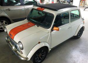 Mini_1969