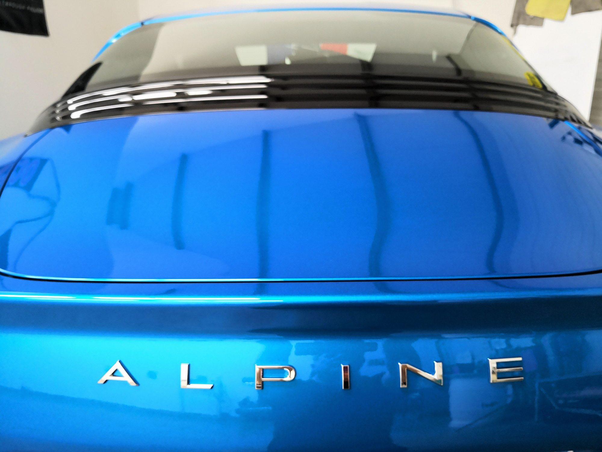 Alpine A110_2019_2